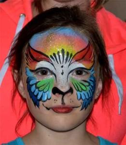 ArtStarCreations_FacePainting in Calgary 12