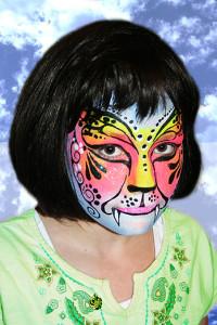 ArtStarCreations_FacePainting in Calgary 5