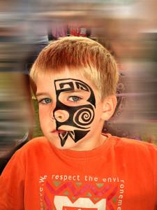 ArtStarCreations_FacePainting in Calgary 6