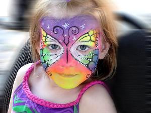 ArtStarCreations_FacePainting in Calgary 8