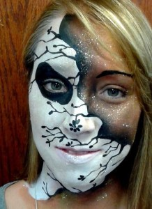 helloween face painting 2015_18