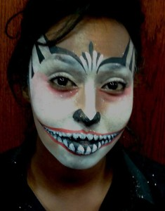 helloween face painting 2015_20