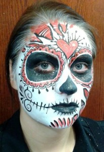 helloween face painting 2015_21