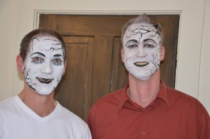 ArtStarCreations_Face Painting in Calgary 2