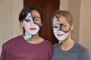 ArtStarCreations_Face Painting in Calgary 3