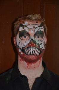 Face-painting_2014+5