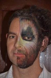 Face-painting_2014_3