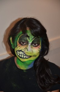 Face-painting_2014_4