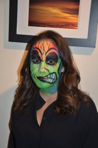 Face-painting_2014_6