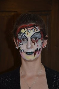 Face-painting_2017
