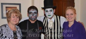 Face-painting_Kateryna-Magas_Haloween_8